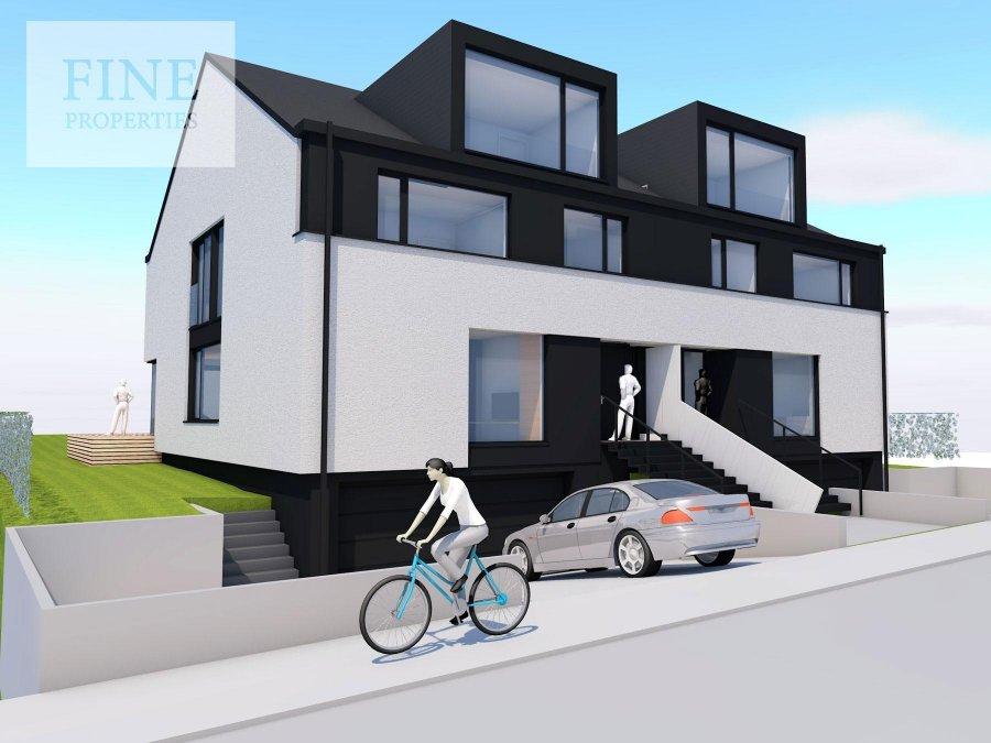 acheter maison 4 chambres 225 m² contern photo 1