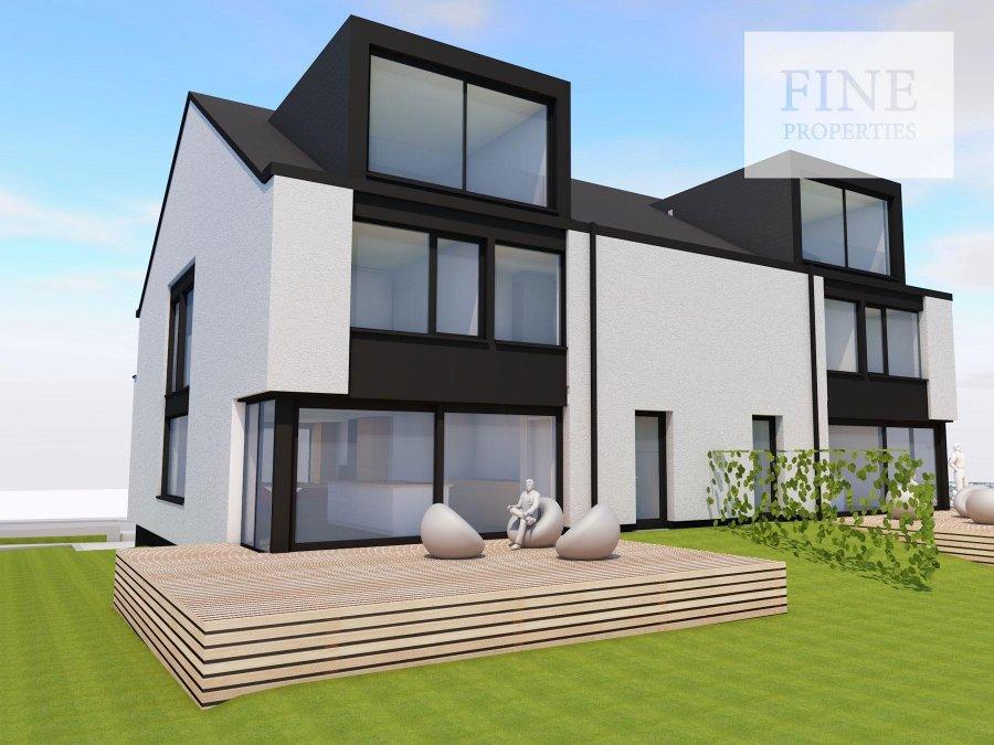 acheter maison 4 chambres 225 m² contern photo 3