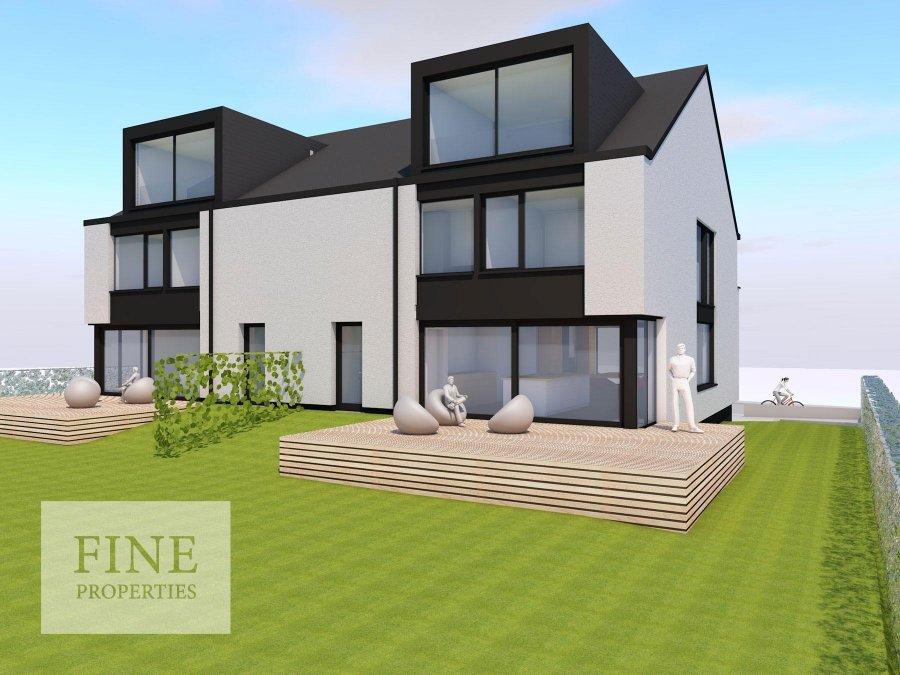 acheter maison 4 chambres 225 m² contern photo 2