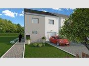 Haus zum Kauf 4 Zimmer in Beaufort - Ref. 6524971