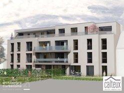 Appartement à vendre 2 Chambres à Luxembourg-Limpertsberg - Réf. 5087275