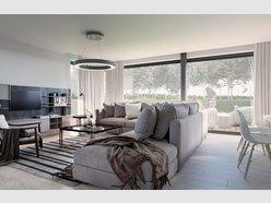 Appartement à vendre à Bettborn - Réf. 6139947