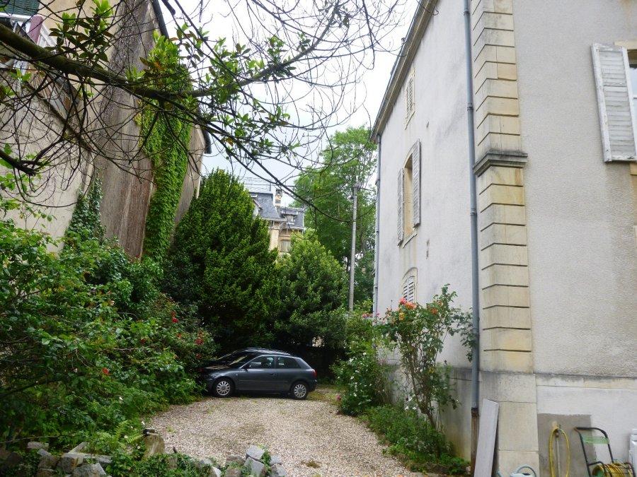 acheter maison individuelle 12 pièces 300 m² nancy photo 4