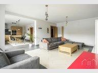 Wohnung zum Kauf 2 Zimmer in Mamer - Ref. 6799403