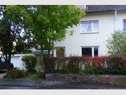 Appartement à louer 2 Pièces à Trier - Réf. 6549547