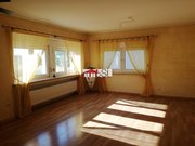 Maison individuelle à vendre 5 Chambres à Reimberg - Réf. 6095147