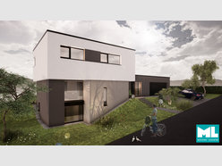 House for sale 4 bedrooms in Ettelbruck - Ref. 6897963