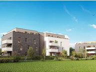 Appartement à vendre F3 à Achenheim - Réf. 5001515