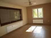 Appartement à louer 3 Pièces à Bollendorf - Réf. 6050091