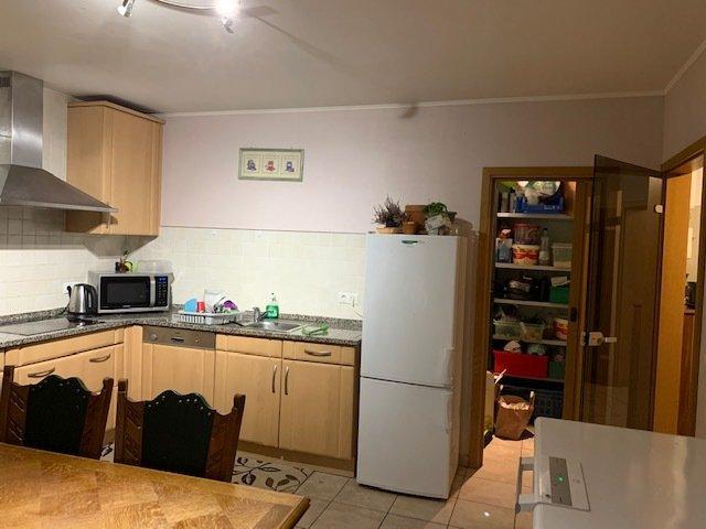 Appartement à louer 2 chambres à Hautcharage