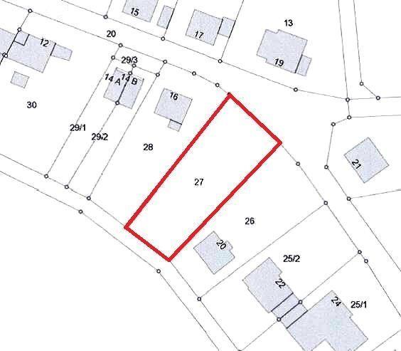 bauland kaufen 0 zimmer 0 m² bausendorf foto 2