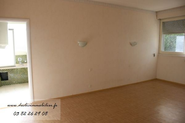 acheter maison 0 pièce 360 m² longwy photo 4