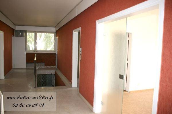 acheter maison 0 pièce 360 m² longwy photo 1