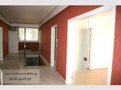 Maison à vendre à Longwy - Réf. 6185259