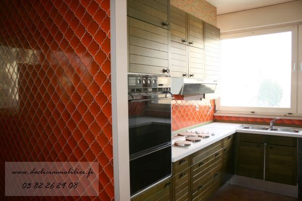acheter maison 0 pièce 360 m² longwy photo 3