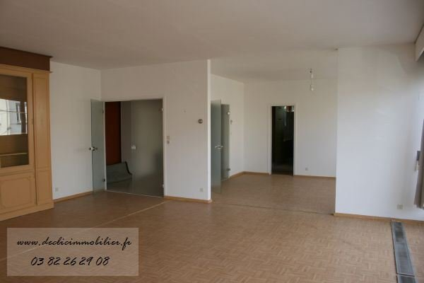 acheter maison 0 pièce 360 m² longwy photo 2
