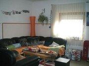 Haus zum Kauf 5 Zimmer in Lebach - Ref. 4354347