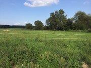 Terrain constructible à vendre à Levelange - Réf. 6521131