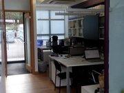 Bureau à vendre à Steinfort - Réf. 3445035