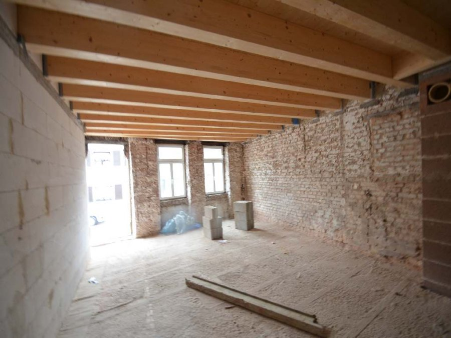 haus kaufen 5 zimmer 140 m² rehlingen-siersburg foto 3
