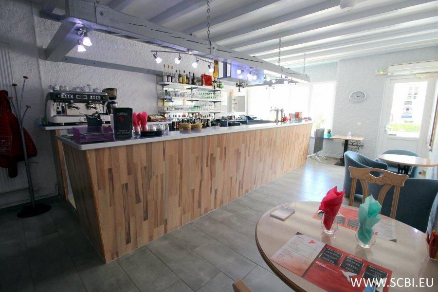 acheter local commercial 4 pièces 261.27 m² mance photo 2