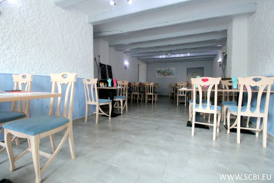 acheter local commercial 4 pièces 261.27 m² mance photo 1