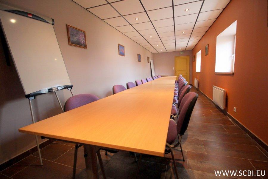 acheter local commercial 4 pièces 261.27 m² mance photo 5