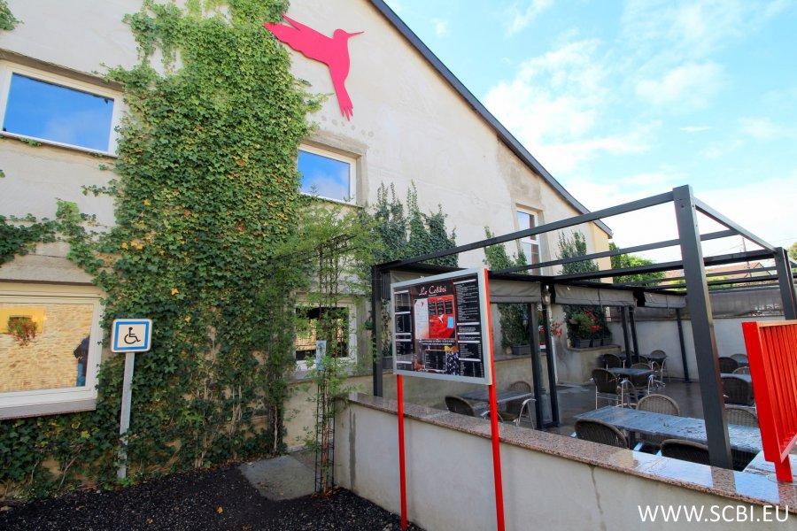 acheter local commercial 4 pièces 261.27 m² mance photo 7