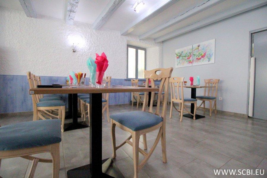 acheter local commercial 4 pièces 261.27 m² mance photo 3