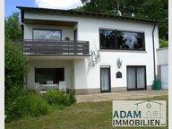 Maison individuelle à vendre 6 Pièces à Perl-Besch - Réf. 6398251