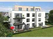 Appartement à louer 2 Chambres à Luxembourg-Merl - Réf. 6070571