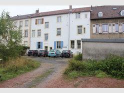 Appartement à vendre F1 à Saint-Avold - Réf. 7184683