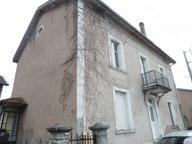 Immeuble de rapport à vendre F8 à Pagny-sur-Moselle - Réf. 5030187