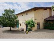 Maison individuelle à vendre 4 Pièces à Remeldorff - Réf. 6476075