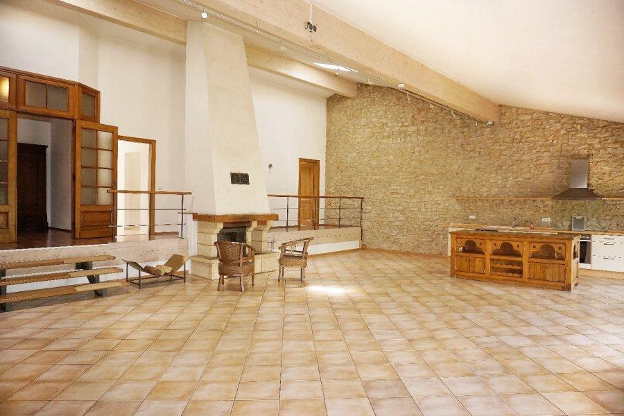 acheter maison individuelle 4 pièces 210 m² neunkirchen-lès-bouzonville photo 3