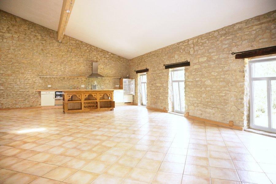 acheter maison individuelle 4 pièces 210 m² neunkirchen-lès-bouzonville photo 4