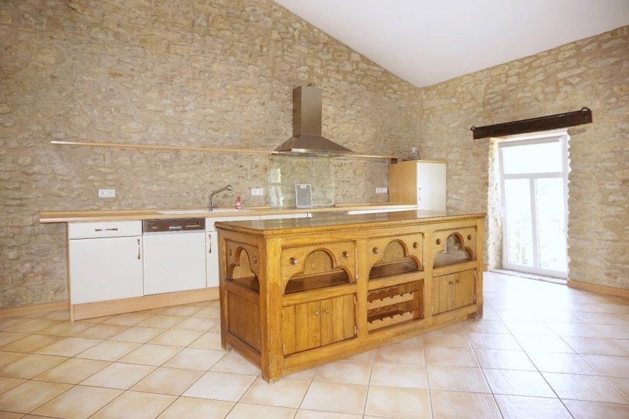 acheter maison individuelle 4 pièces 210 m² neunkirchen-lès-bouzonville photo 5