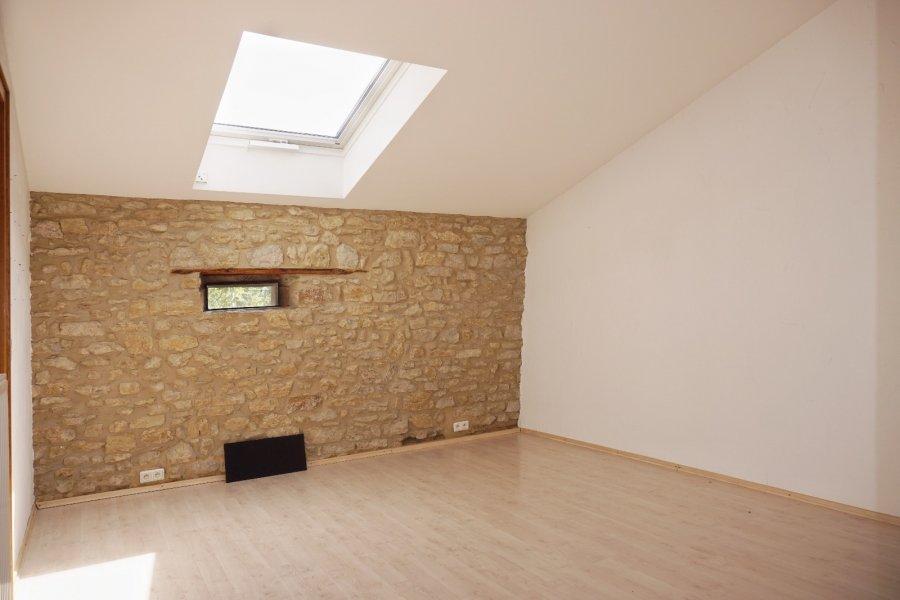 acheter maison individuelle 4 pièces 210 m² neunkirchen-lès-bouzonville photo 6