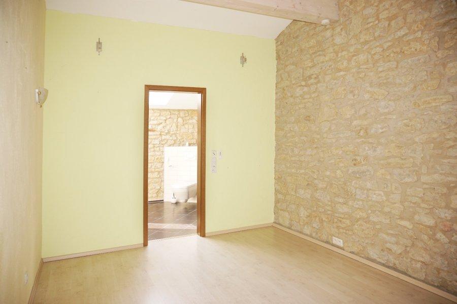 acheter maison individuelle 4 pièces 210 m² neunkirchen-lès-bouzonville photo 7