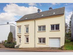 Maison à vendre 4 Chambres à Canach - Réf. 5951787