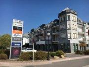 Appartement à vendre 2 Chambres à Hesperange - Réf. 6549803