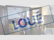 Wohnung zur Miete 2 Zimmer in Luxembourg-Belair - Ref. 6566443