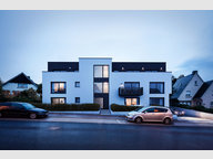 Wohnung zum Kauf 2 Zimmer in Niederkorn - Ref. 7025195