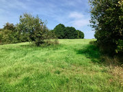 Building land for sale in Ell - Ref. 6373931