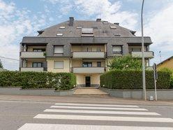Studio à vendre à Dippach-Gare - Réf. 5063211