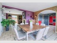 Vente maison 7 Pièces à Roussy-le-Village , Moselle - Réf. 5071403