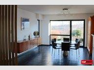 Maison à vendre F8 à Sélestat - Réf. 5141035