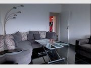 Apartment for rent 1 bedroom in Luxembourg-Gare - Ref. 6783531