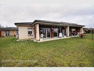 Maison à vendre F4 à Amnéville - Réf. 5079595