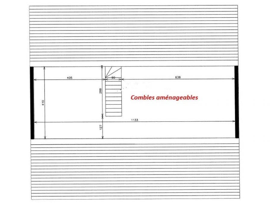 acheter maison individuelle 4 pièces 86 m² metz photo 1